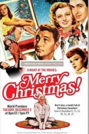 Image A Night at the Movies: Merry Christmas!