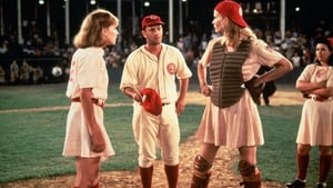 images A League of Their Own