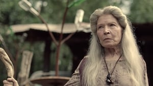 Ver Outsiders 1x7 Online