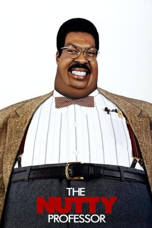 Image The Nutty Professor