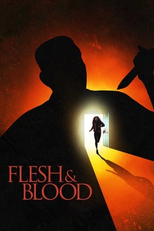 Image Flesh & Blood