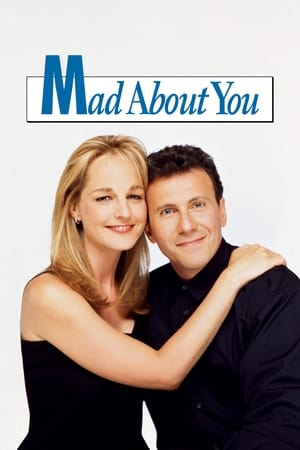 Image Mad About You