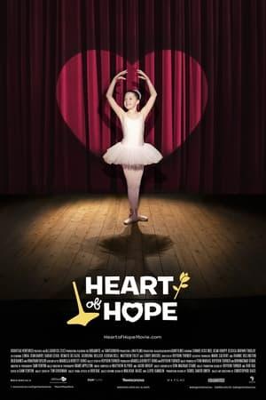 Ver Online Heart of Hope