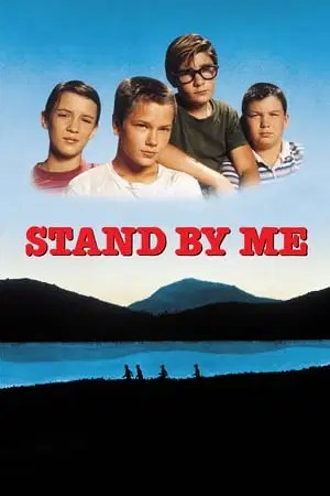 Image Stand by Me