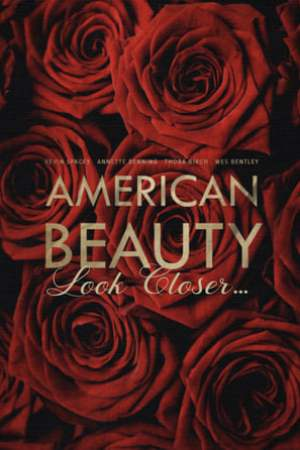 Image American Beauty: Look Closer...