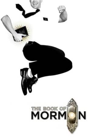 Image The Book of Mormon