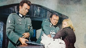 images Where Eagles Dare