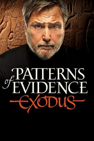 Image Patterns of Evidence: The Exodus