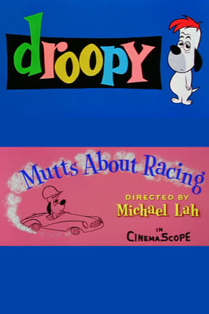 Mutts About Racing