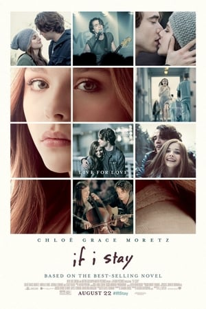 Image If I Stay
