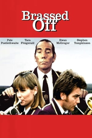 Image Brassed Off