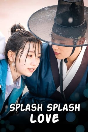 Image Splash Splash Love