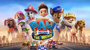 images PAW Patrol: The Movie