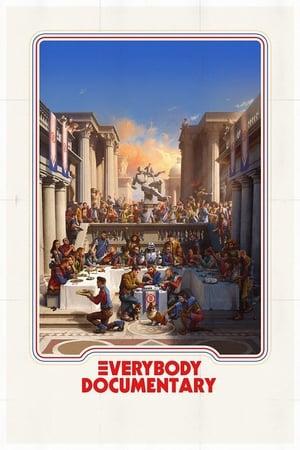 Image Logic's Everybody Documentary