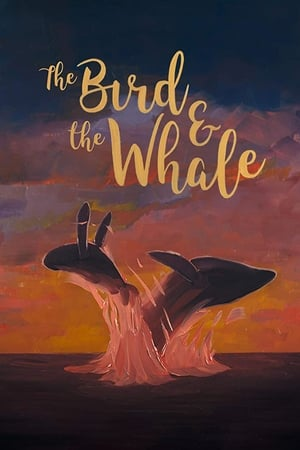 Image The Bird & The Whale