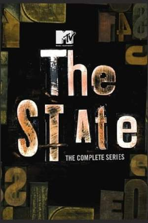 Image The State