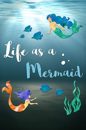Image Life as a Mermaid