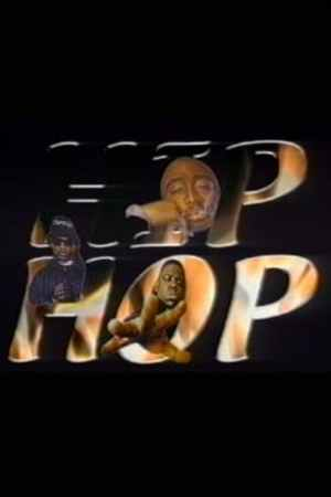Image Hip Hop Don't Stop