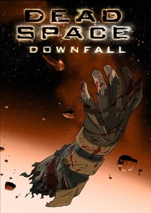 Image Dead Space: Downfall