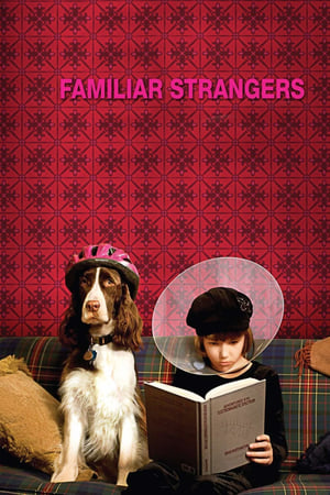 Image Familiar Strangers
