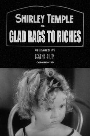 Image Glad Rags to Riches