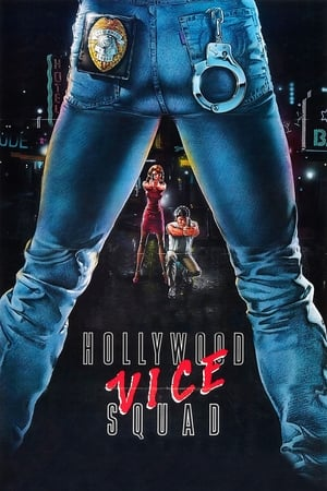 Image Hollywood Vice Squad