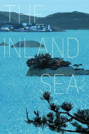 Image The Inland Sea