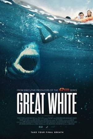 Image Great White