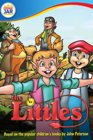 Image The Littles