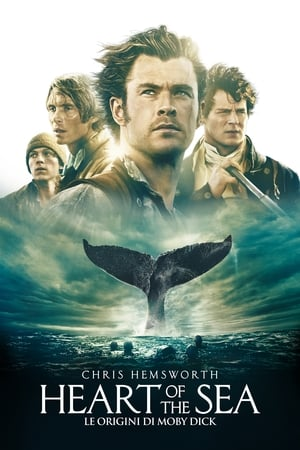 Image Heart of the Sea - Le origini di Moby Dick