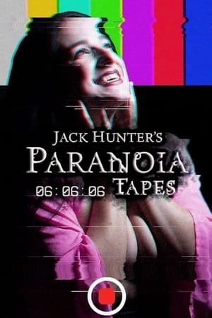 Image Paranoia Tapes 6: 06:06:06