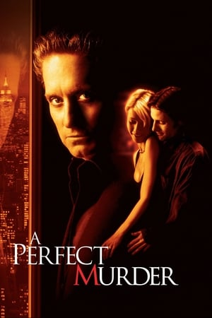 Image A Perfect Murder