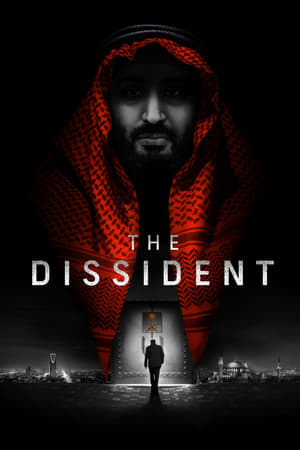 Image The Dissident