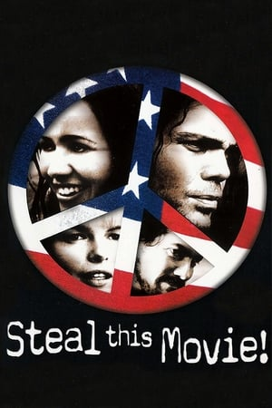 Image Steal This Movie