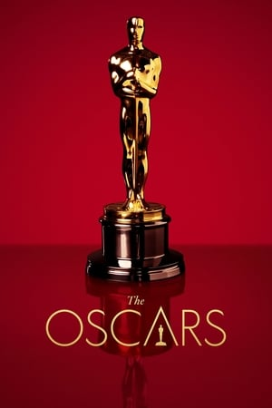 Image The Oscars