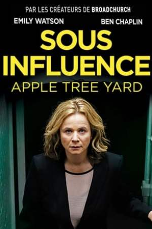 Image Apple Tree Yard