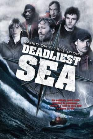 Image Deadliest Sea