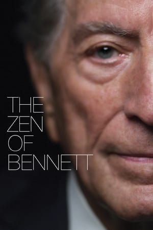Image The Zen of Bennett