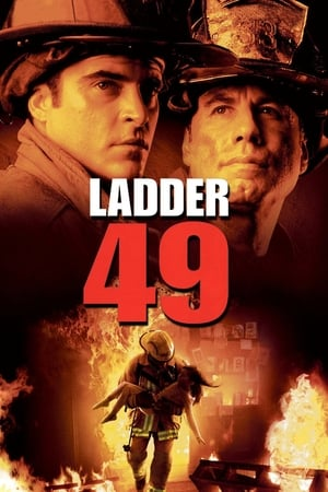 Image Ladder 49
