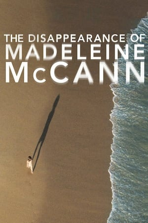 Image The Disappearance of Madeleine McCann