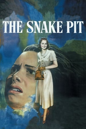 Image The Snake Pit