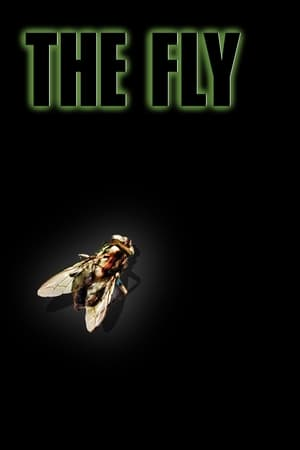 Image The Fly