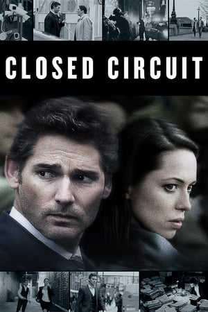 Image Closed Circuit