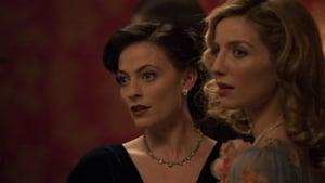 Ver Fleming 1x2 Online