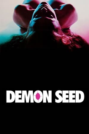 Image Demon Seed