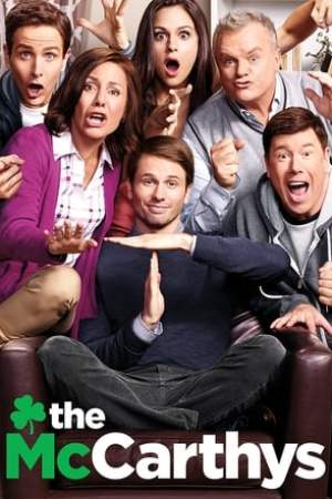Image The McCarthys