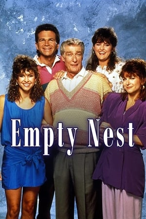 Image Empty Nest