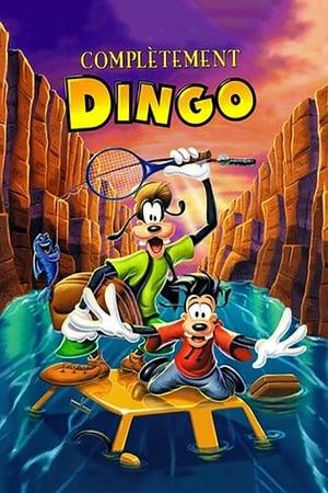 Dingo et Max