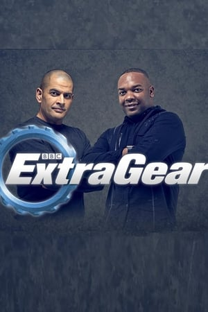 Image Top Gear: Extra Gear