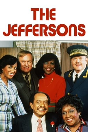 Image The Jeffersons